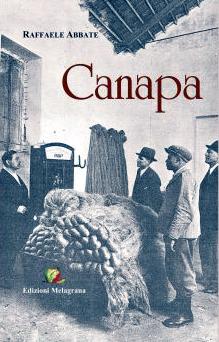 canapa33