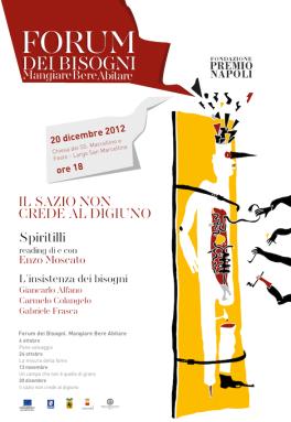 locandina_il_sazio_non_crede