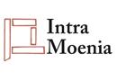 Intra Moenia