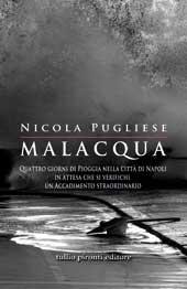pironti_malacqua