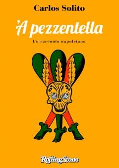 pezzentella